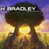 Artist Interview: Noah Bradley