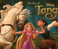 tangled_artsketch_10